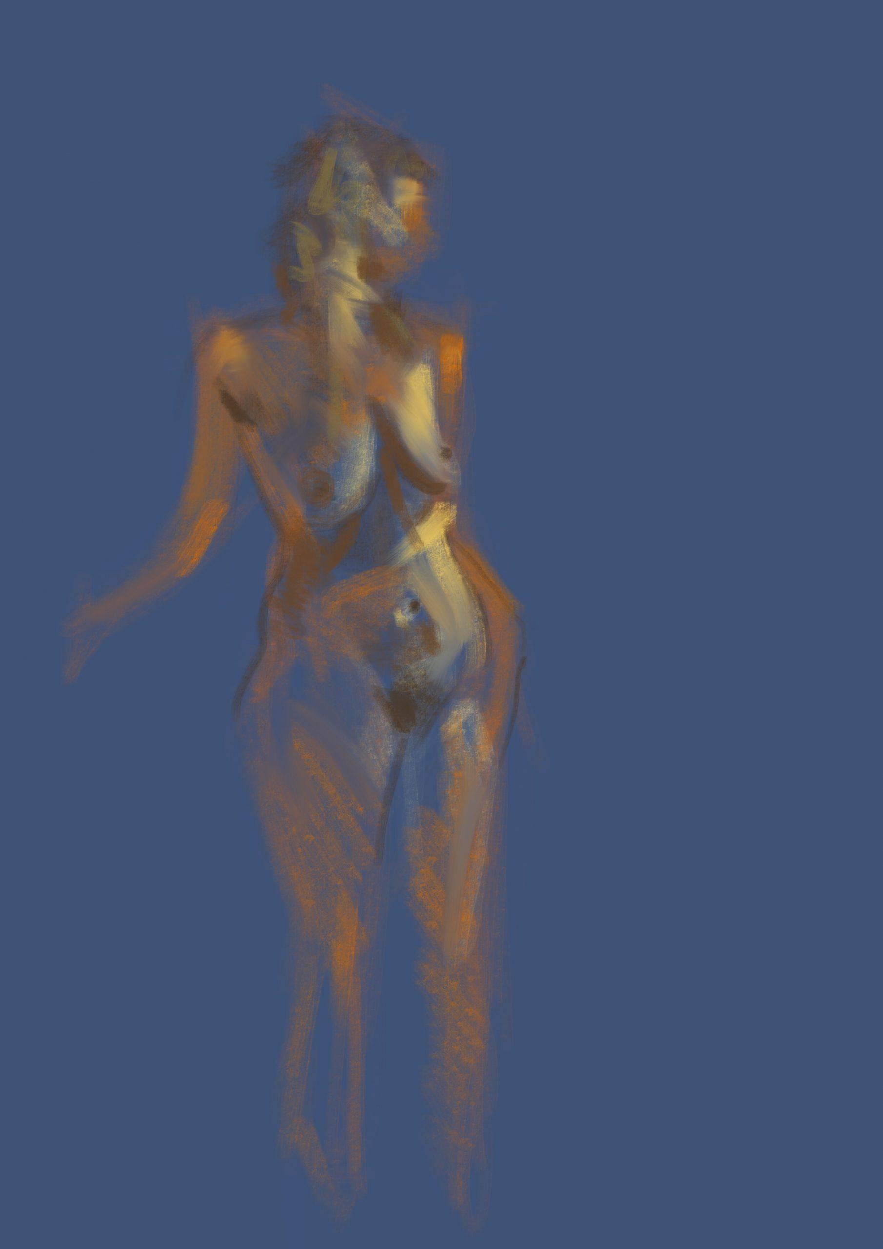 geraldine martinez ipad nude 6