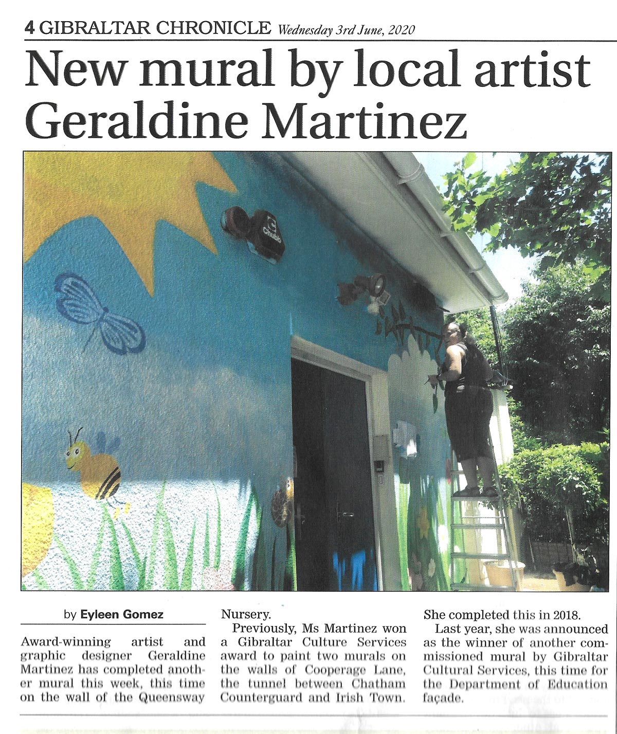 geraldine-martinez-nursery-mural-3-6-2020
