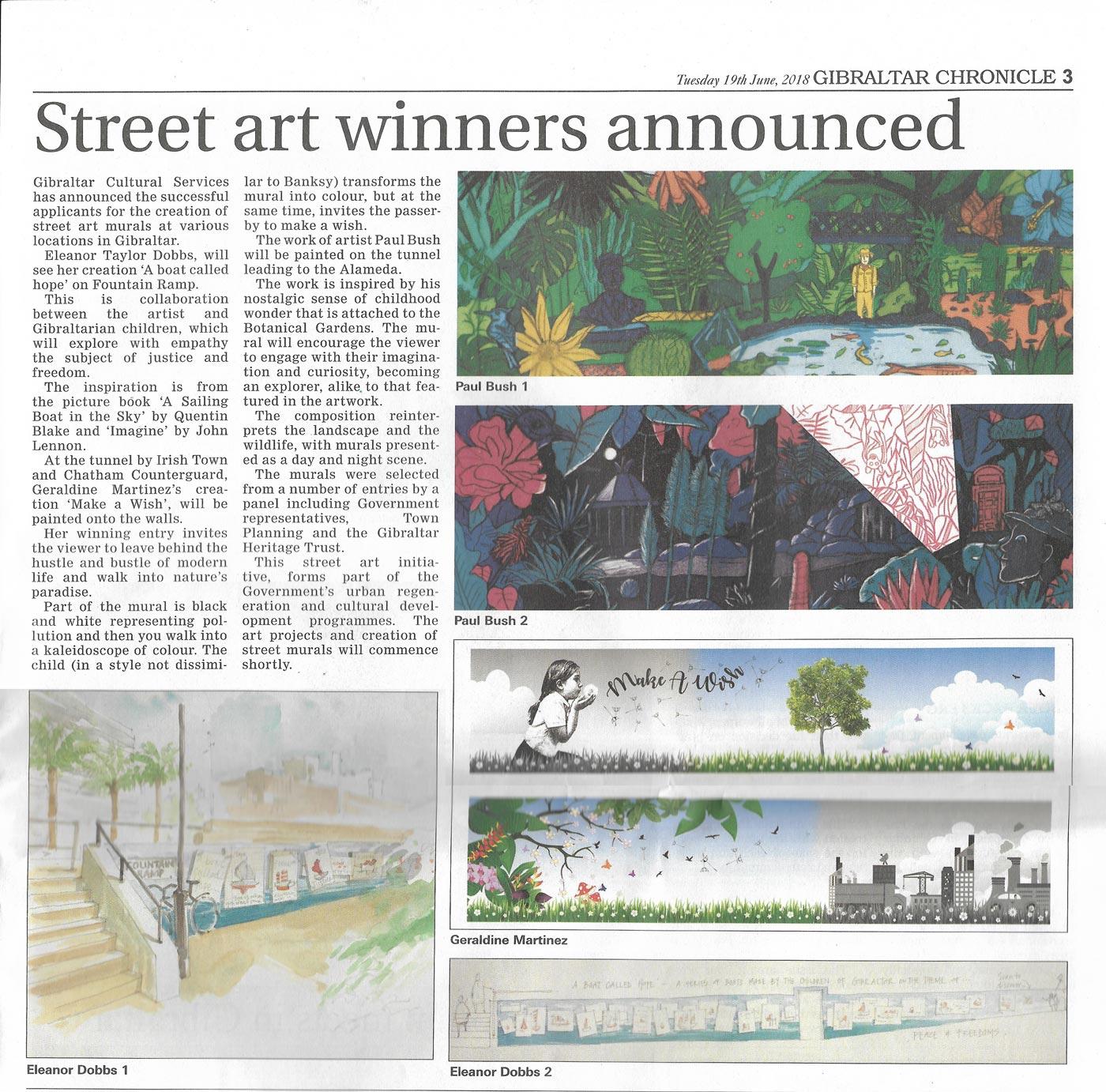 geraldine-martinez-street-art-winners-19-6-2018