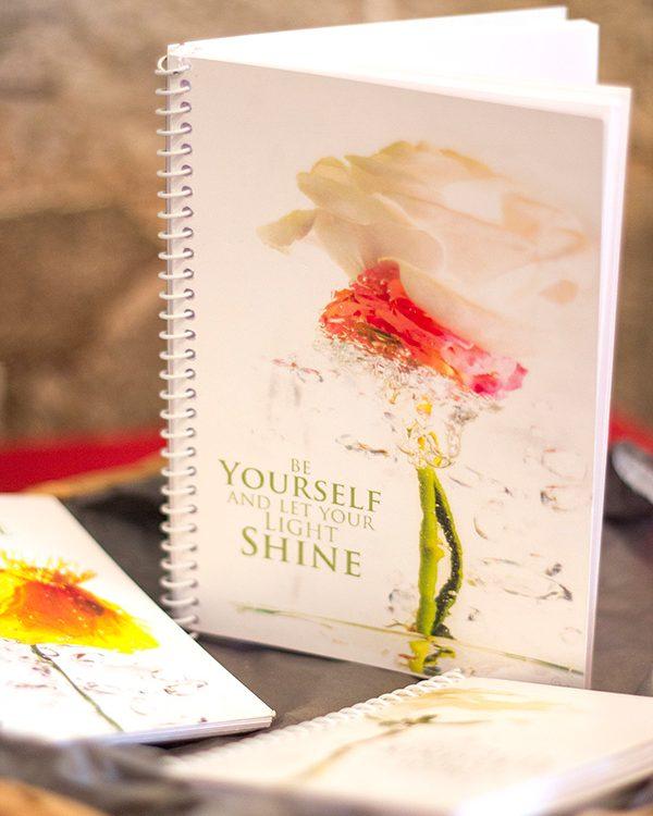 notebook-geraldine-martinez-gibraltar-artist
