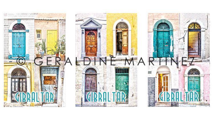 magnets-geraldine-martinez-gibraltar-artist