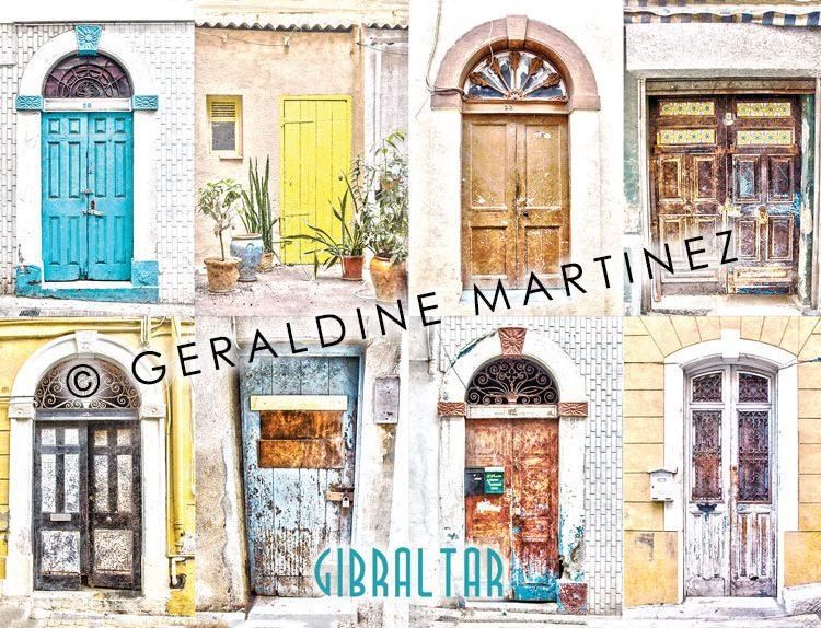 postcard1-geraldine-martinez-gibraltar-artist