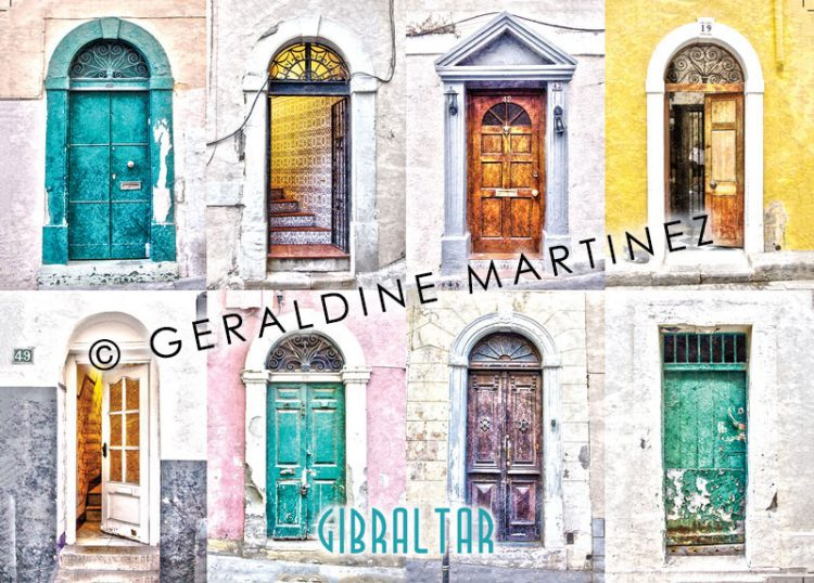 postcard2-geraldine-martinez-gibraltar-artist